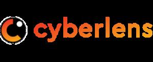 CYBERLens_logo