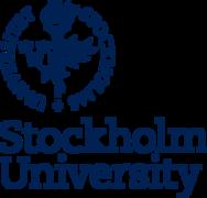 Stockholms_Universitet_logo