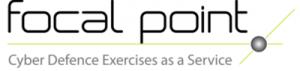 focal_point_logo_gt