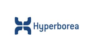 hyperborea logo