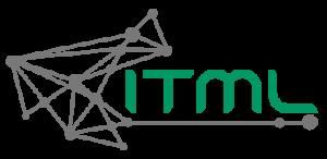 itml logo