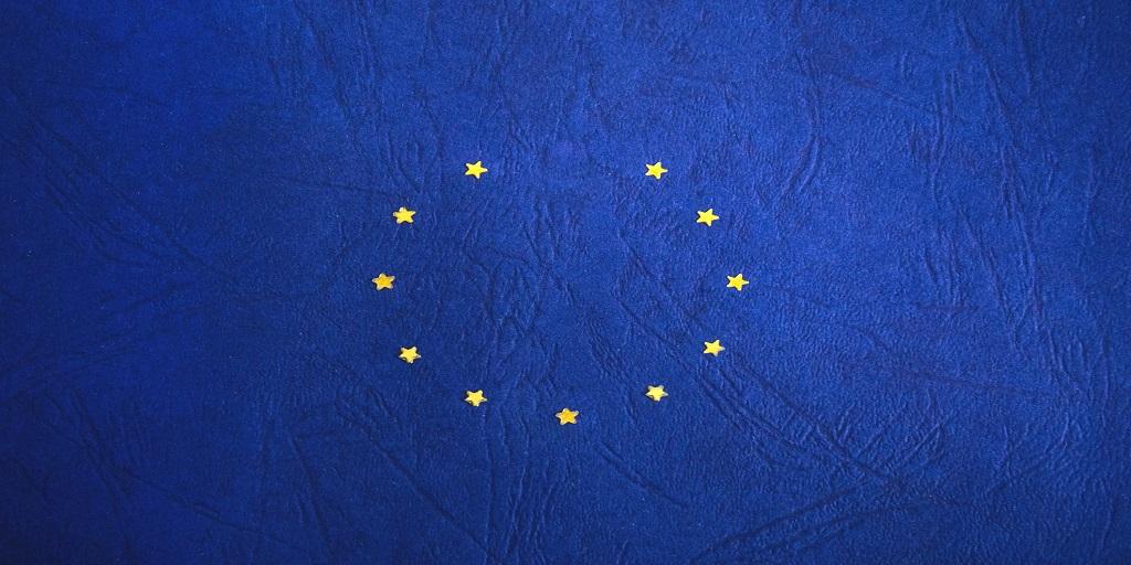 Living-in.EU: Digital Transformation in the European Cities