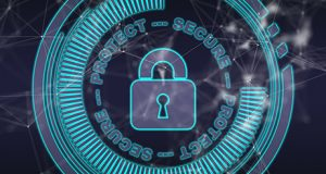 Cyber security image by Pete Linforth from Pixabay