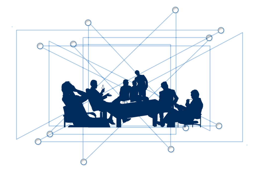 Workshop alignment