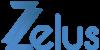 Zelus_logo
